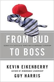 From-bud-to-boss